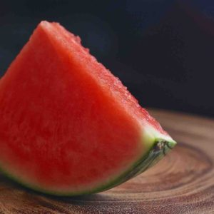 Watermelon Dog Treat Recipe – How to Make Frozen Dog Treats